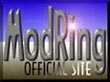 ModRing Official Site